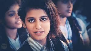tamil serial actress without dress photos facebook makeup