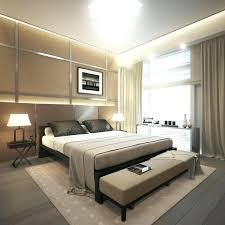 overhead lighting ideas. Bedroom Overhead Lights Lighting Ideas Ceiling Home . G