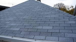 3 tab shingles. Exellent Tab 3tab Shingles Residential Roofing And 3 Tab Shingles