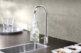 Kitchen Sink Faucet Reviews Kitchen Sink Faucet Reviews Rattlecanlvcom Design Blog With