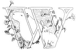 Sonya Reasor Illustration And Design Book Cover Illustration Layout