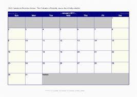 december 2015 calendar word doc october 2018 google docs calendar template printable