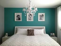 wall color decorating ideas for exemplary about grey teal bedrooms on nice and living room yellow curtains gr