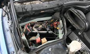 e46 engine fuse box diagram s14 fuse box diagram wiring diagram 2002 bmw 530i fuse box diagram at Bmw E39 Fuse Box Location