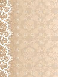 Wallpaper Clip Art Borders ...