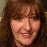 Andrea Rhodes - stay at home mom/student - unemployed | LinkedIn