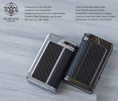 topic black friday best vape deals lost vape paranormal dna166 with bonza