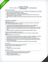 About Me For Resume Civil Architect Resume Resume Format Pdf ...