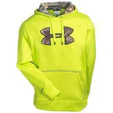 under armour zip up hoodie. under armour sweatshirts: 1265756 324 caliber storm ua youth boy\u0027s velocity hoodie zip up