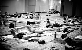 bikram yoga barrie may 6 2016 simcoe