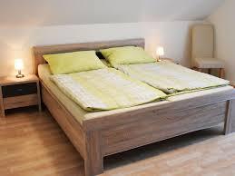 Ferienwohnung 90qm 2 Schlafzimmer Max 5 Personen Unterreitnau