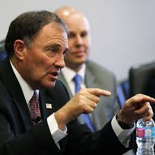Herbert says Sec. Jewell offered assurances on monument: 'We are ...