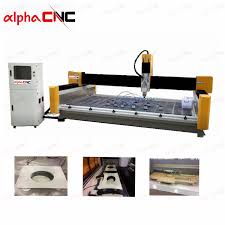 the whole machine is with high standard manufacturing process in the equipment design dust free treatment configuration selection tool development and