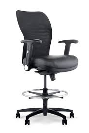 office chairs staples. Large Size Of Office Chair Mat For High Pile Carpet Cheap Chairs Staples Hardwood Floors Guest R