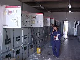 medium voltage switchgear room design guide substationmvswitchgear