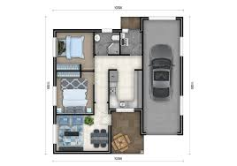 endearing house plans flats 15 garage