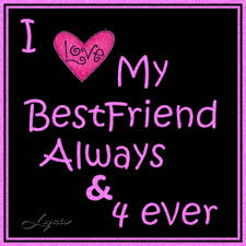Love My Friends Quotes New I Love My Friends Quotes Sayings I Love My Friends Picture Quotes