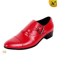 red dress shoes cw762051 shoes cwmalls com