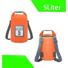 Seringkali orang menggunakan barang ini pada. Tas Anti Air Eiger Original Model Terbaru Harga Online Di Indonesia