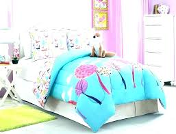 toddler bed sets ikea comforter set in a bag bedding girls full duvet cover tangled b