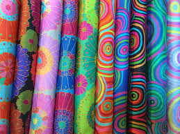 BackSide Fabrics - Your Best Source for Wide Quilt Backing Fabric | & 108