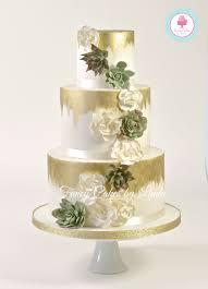 Sugar Paste Cake Decorating How To Make Sugar Succulent Flowers With Gumpaste Flower Paste
