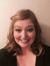 Ashley Arinez, Writer | Ashley Cross-Harvey | Pages Directory