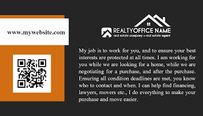 Real Estate Business Card Ideas Collection Of Contemporary What To