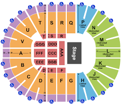 Sarah Brightman Viejas Arena At Aztec Bowl Tickets Sarah