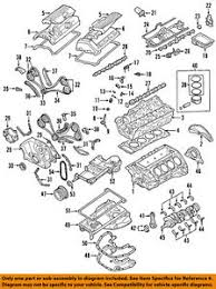 2008 bmw 650 engine diagram 2008 wiring diagrams cars bmw 550 engine diagram bmw wiring diagrams projects