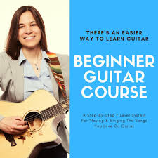 They're a staple for any guitarist and valuable as you develop your skills. Beginner Guitar Songs Lauren Bateman