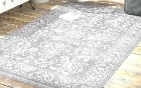 felt carpet pad home depot adorable rug of area rugs large for delightful non beyond corner