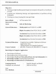 Resume Templates College Student College Students Resume Samples Lovely Resume Reveal Current