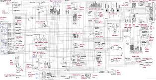 bmw wiring diagram 5 wiring diagram BMW Radio Wiring Diagram bmw wiring diagram 5