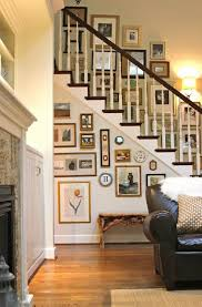 Photo Wall Interior Decor