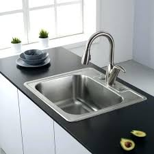 top rated kitchen sinks best rated bathroom faucets fresh high end kitchen sinks for kitchen bathroom