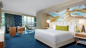 Mandalay Bay Extra Bedroom Suite Similiar Spa Suite Mandalay Bay Hotel And Casino Keywords