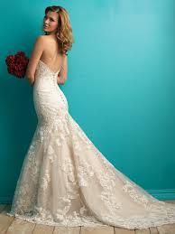 Allure Bridals 9257 Allure Bridals Pinterest Allure Bridal