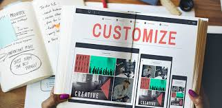 buy custom essays college homework help and online tutoring  buy custom essays