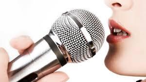 Como cantar afinado - Exercícios vocais