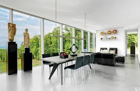 Contemporary Interior Design Contemporary Interior Design Striking And Sleek Rooms Photos