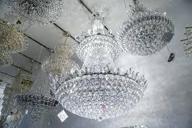 union lighting toronto chandeliers best lighting s in lighting originals large crystal chandelier chandeliers images