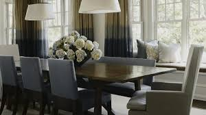 dining room design tips. designer tips from luxe rooms: dining rooms room design r