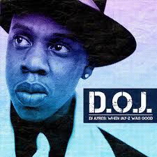 the rub d o j best of jay z mix doj2