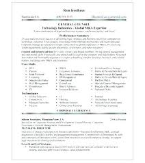 Is Monster Resume Writing Service Worth It Is Monster Resume