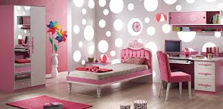 pink girls bedroom furniture 2016. looking for creative and styish pink bedroom design ideas girls find the pretty designs teenage 2016 inspiration furniture t