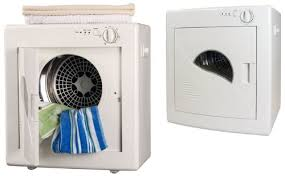 compact vented dryer. Delighful Vented Compact Mini Table Top White Tumble Dryer 1200 Ideal For Smaller Loads  Flats To Vented B