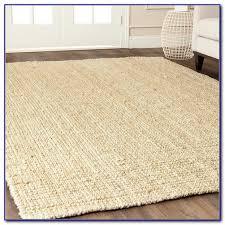 natural fiber area rugs canada