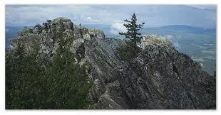 Уральские горы сообщение о географическом объекте Горные вершины Скала