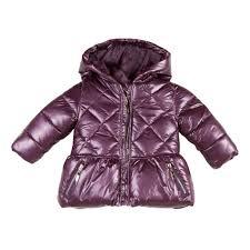 lili gaufrette lili gaufrette girl s jacket ah sample